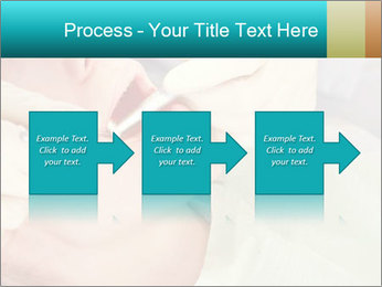 0000077476 PowerPoint Template - Slide 88