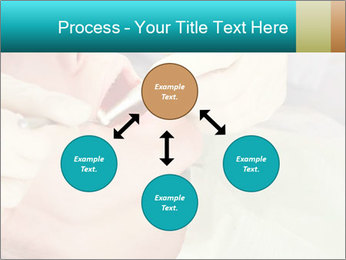 0000077476 PowerPoint Template - Slide 91