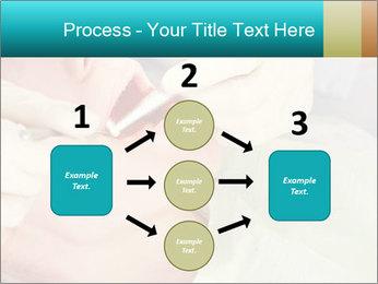 0000077476 PowerPoint Template - Slide 92