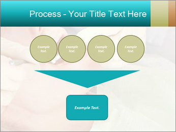 0000077476 PowerPoint Template - Slide 93