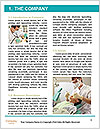 0000077476 Word Templates - Page 3
