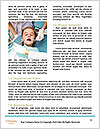 0000077476 Word Templates - Page 4