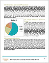 0000077476 Word Templates - Page 7