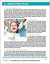0000077476 Word Templates - Page 8