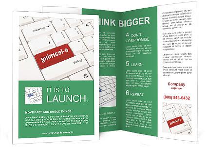 0000077477 Brochure Templates