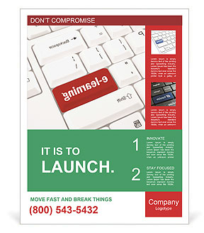 0000077477 Poster Template