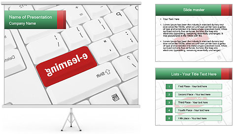 0000077477 PowerPoint Template