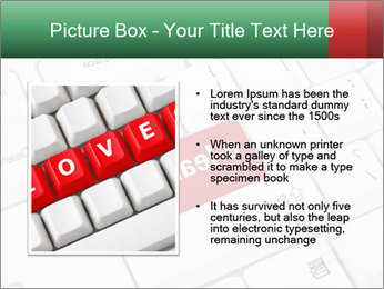 0000077477 PowerPoint Template - Slide 13