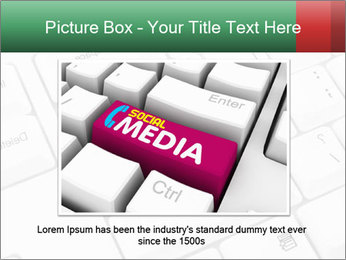 0000077477 PowerPoint Template - Slide 15