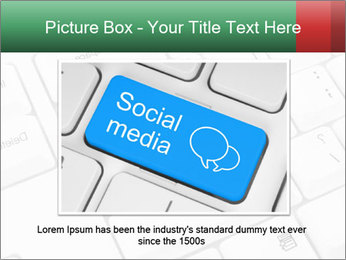 0000077477 PowerPoint Template - Slide 16