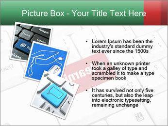 0000077477 PowerPoint Template - Slide 17