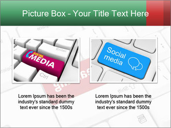 0000077477 PowerPoint Template - Slide 18