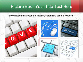 0000077477 PowerPoint Template - Slide 19
