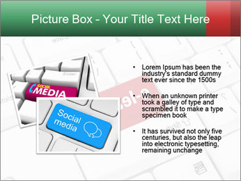 0000077477 PowerPoint Template - Slide 20