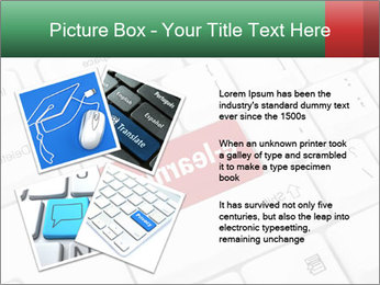 0000077477 PowerPoint Template - Slide 23
