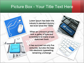 0000077477 PowerPoint Template - Slide 24