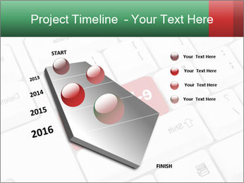0000077477 PowerPoint Template - Slide 26