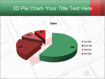 0000077477 PowerPoint Template - Slide 35