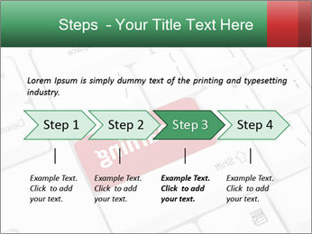 0000077477 PowerPoint Template - Slide 4