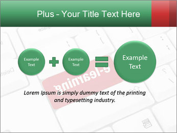 0000077477 PowerPoint Template - Slide 75