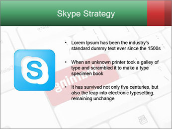 0000077477 PowerPoint Template - Slide 8