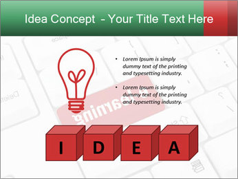 0000077477 PowerPoint Template - Slide 80