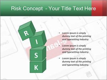 0000077477 PowerPoint Template - Slide 81