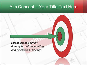 0000077477 PowerPoint Template - Slide 83