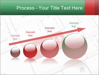 0000077477 PowerPoint Template - Slide 87