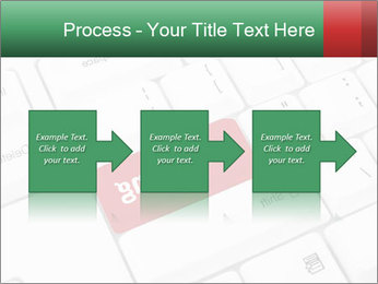 0000077477 PowerPoint Template - Slide 88