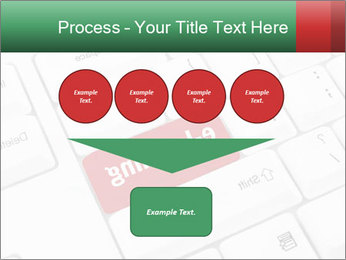 0000077477 PowerPoint Template - Slide 93