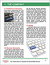 0000077477 Word Template - Page 3