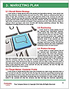 0000077477 Word Template - Page 8
