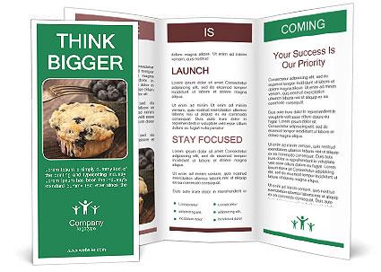 0000077478 Brochure Template