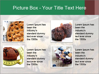 0000077478 PowerPoint Template - Slide 14