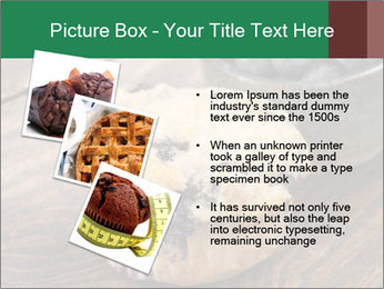 0000077478 PowerPoint Template - Slide 17