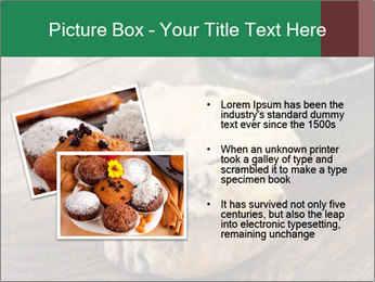 0000077478 PowerPoint Template - Slide 20