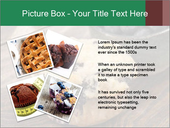 0000077478 PowerPoint Template - Slide 23