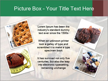 0000077478 PowerPoint Template - Slide 24