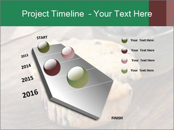 0000077478 PowerPoint Template - Slide 26
