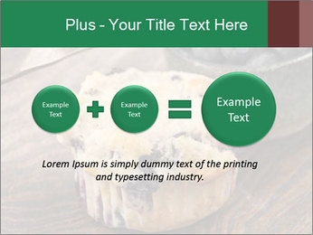 0000077478 PowerPoint Template - Slide 75