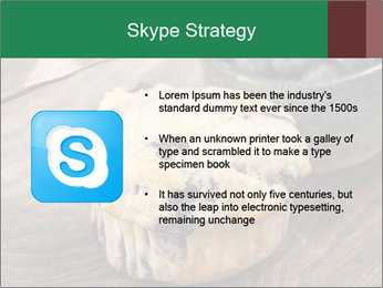 0000077478 PowerPoint Template - Slide 8