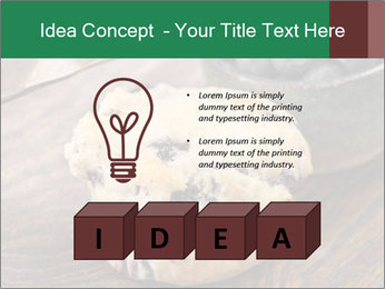 0000077478 PowerPoint Template - Slide 80