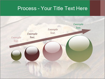 0000077478 PowerPoint Template - Slide 87