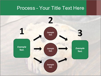 0000077478 PowerPoint Template - Slide 92