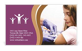 0000077479 Business Card Templates