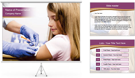 0000077479 PowerPoint Template