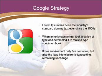 0000077479 PowerPoint Template - Slide 10