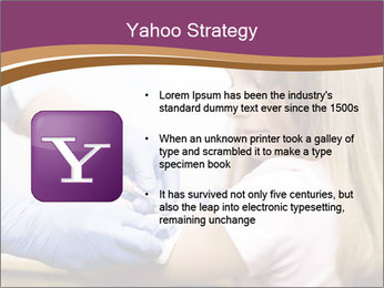 0000077479 PowerPoint Templates - Slide 11