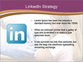 0000077479 PowerPoint Template - Slide 12